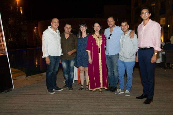 Mimouna-MJU-Essaouira