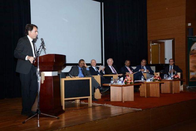Mimouna-NorthAfricaConference