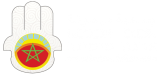 Mimouna Association